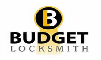 Budget Locksmith of Minneapolis - St. Paul Insignia